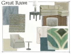 great-room2