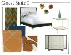 guest-suite-11