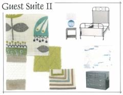guest-suite-22
