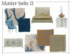 master-suite-23
