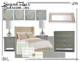 steph 2nd flor bedroom2