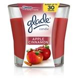 apple_cinnamon_jar_candle