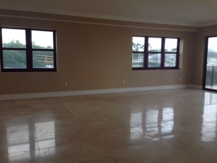 1129 living room