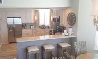 case kitchen after 2