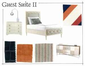 guest-suite-23