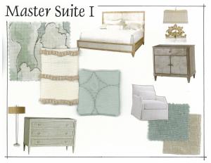 master-suite-12