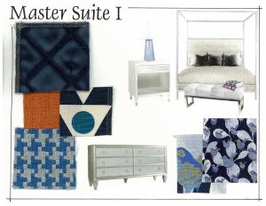 master-suite-13