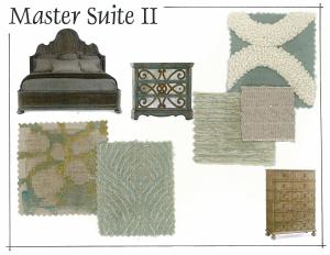 master-suite-22