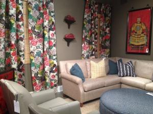 crlaine2014 drapes