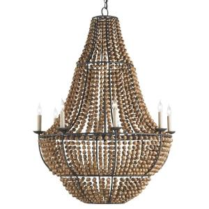 falconwood_chandelier