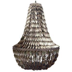 jenny-chandelier_2