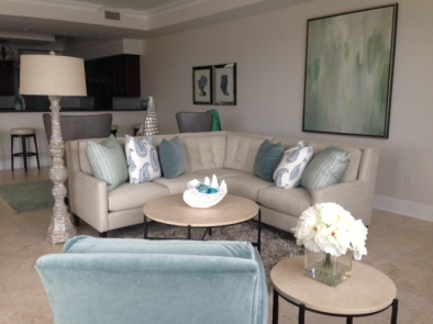 2126 living room