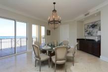 1126 dining room