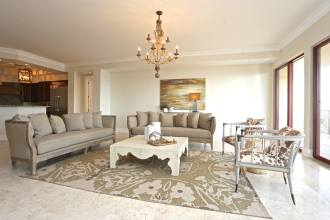 1128 living room