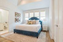 45 Madaket Way-Bedroom Four-Crescent Keel-1795