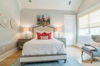 45 Madaket Way-Bedroom Three-Crescent Keel-1795