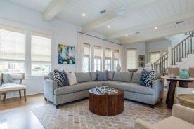 45 Madaket Way-Living Room-Crescent Keel-1795