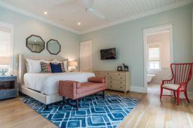 45 Madaket Way-Master Bedroom-Crescent Keel-1795