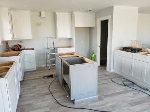 Thomson progress kitchen222
