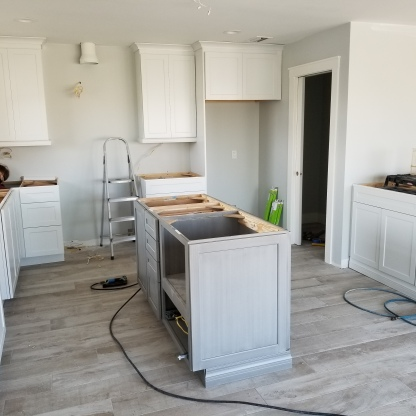 Thomson progress kitchen222