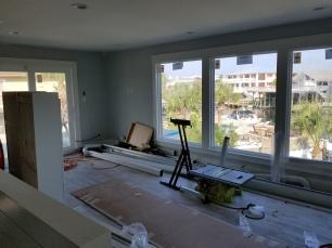Thomson progress up living2