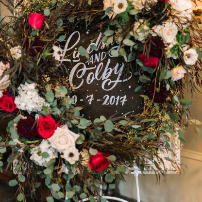 lindsay + colby-0212