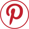 pinterest_icon_0