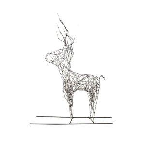 deer-gaffrey-self-portrait