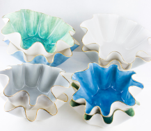 Round bowls copy