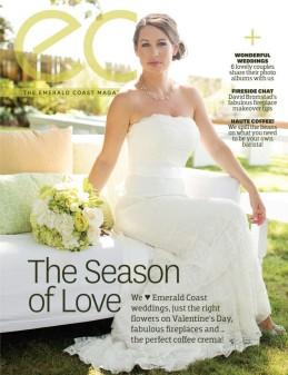 2013-emerald-coast-magazine-february-march-768x1002