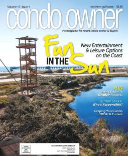 CO Magazine