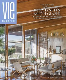 vie-2020-cover